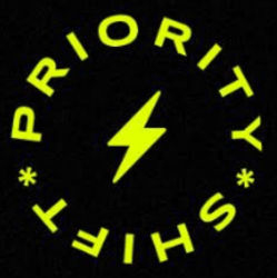 Priority Shift Clubhouse