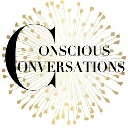 Conscious Conversations  Clubhouse