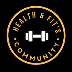 Health & Fit's Community Clubhouse