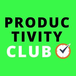 Productivity Club Clubhouse