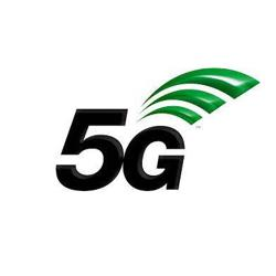 5G & Telecommunications  Clubhouse