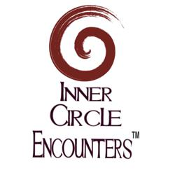 Inner Circle Encounters Clubhouse