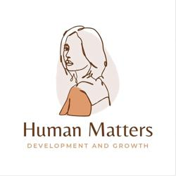 Human Matters  Clubhouse