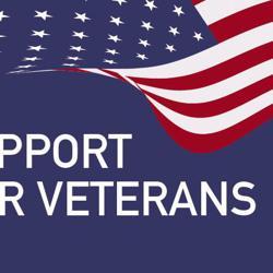 Veterans Unite Clubhouse