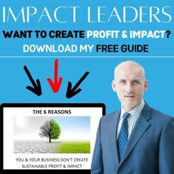 Profit & Impact Clubhouse