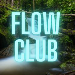Flow Club  Clubhouse