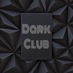 DARK CLUB Clubhouse