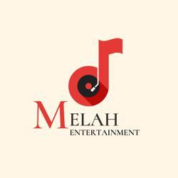 MELAH ENTERTAINMENT  Clubhouse