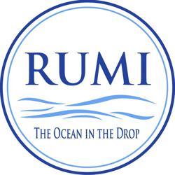 Mawlana Rumi Clubhouse