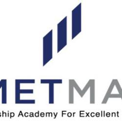 IMETMAX Clubhouse