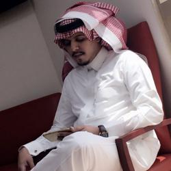 الشاعر فيصل العريني  Clubhouse