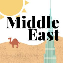 Middle East Startups Clubhouse