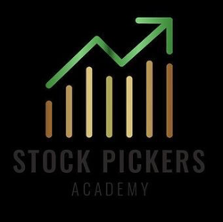 Stock Pickers Academy Clubhouse