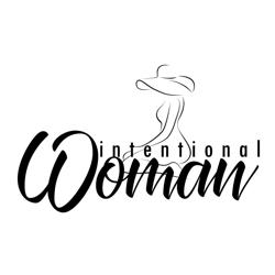 The Intentional Woman Clubhouse