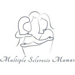 Multiple Sclerosis Mamas Clubhouse