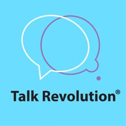 Talk Revolution  Clubhouse
