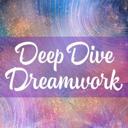 Deep Dive Dreamwork Clubhouse