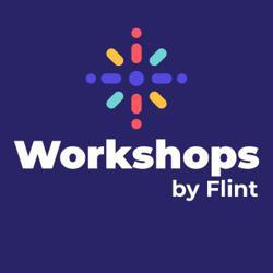 Flint Workshops Clubhouse