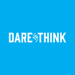 Dare to Think Clubhouse