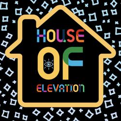 House of Elevation Clubhouse