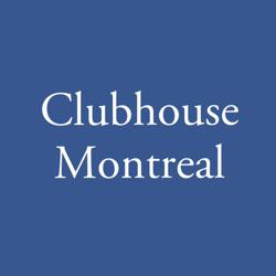 CH Montreal Clubhouse