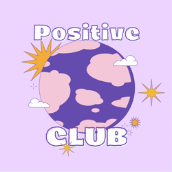 Positive club Clubhouse