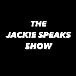 The Jackie Speaks Show  Clubhouse