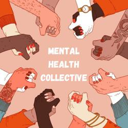 Mental Health Collective Clubhouse