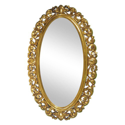 Face MIRROR Clubhouse
