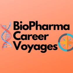 Bio-Pharma Career Voyages Clubhouse