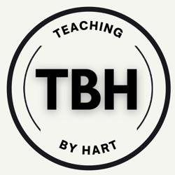 Teaching By Hart Clubhouse