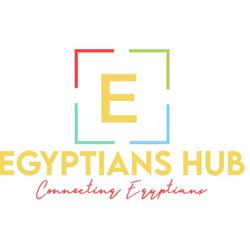 EGYPTIANS HUB  Clubhouse