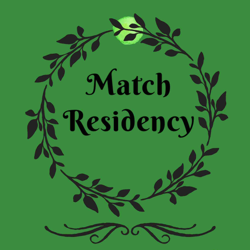 MATCH Residency Clubhouse