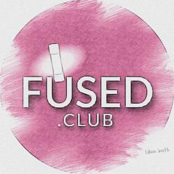 Fused Clubhouse