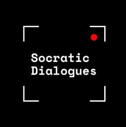 SOCRATIC DIALOGUES Clubhouse