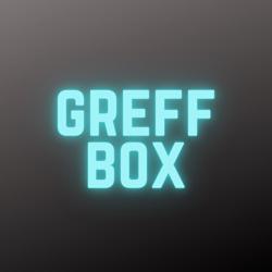 GREFF BOX Clubhouse