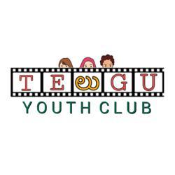 Telugu youth club Clubhouse