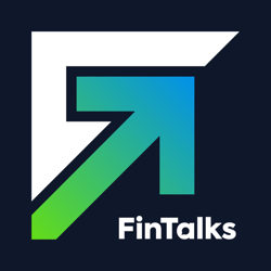 FinTalks Clubhouse
