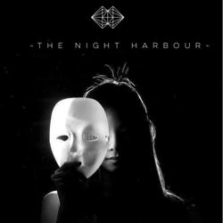 ~The Night Harbour~ Clubhouse