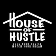 The House Of Hustle Clubhouse