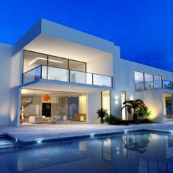 Chill Villa ! Clubhouse
