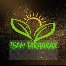 Team taraarax  Clubhouse