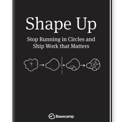 Shape up  Clubhouse