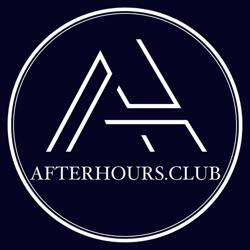 AfterHours Club Clubhouse
