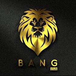 BANG Clubhouse