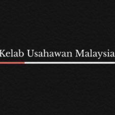 Kelab Usahawan Malaysia Clubhouse