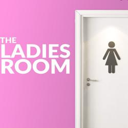 Org Ladies Room Clubhouse