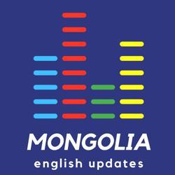Mongolia: Weekly Updates Clubhouse