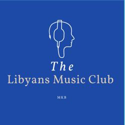 The Libyans Music club  Clubhouse