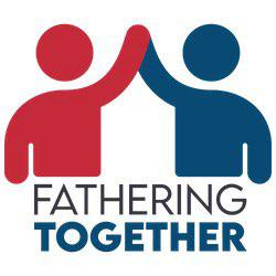 Fathering Together Clubhouse